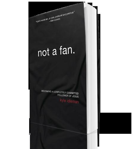 NAF_paperback