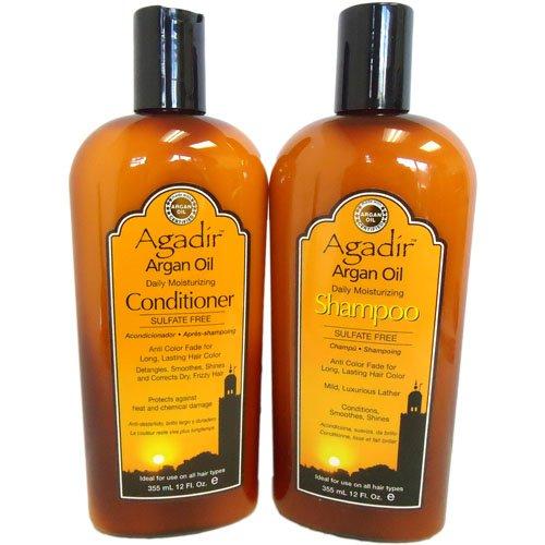 Agadir_Argan_Oil_Daily_Shampoo_+_Conditioner