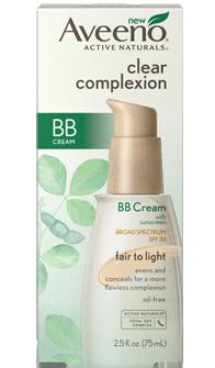 Aveeno_clear_complexion_bb_cream_spf30_fair_to_light_2pt5oz_carton_30021218_TS9